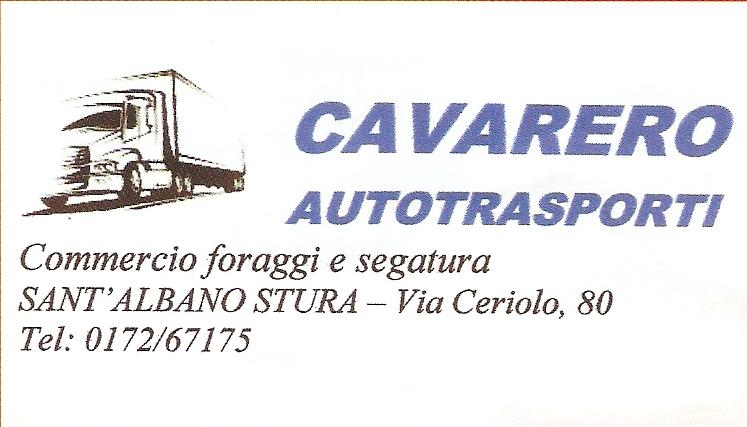 cavareroAutotrasporti