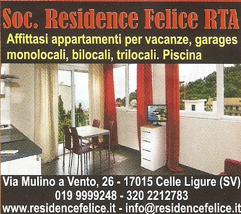residenceFelice