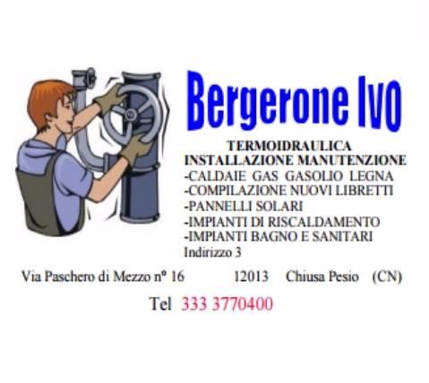BergeroneIvo