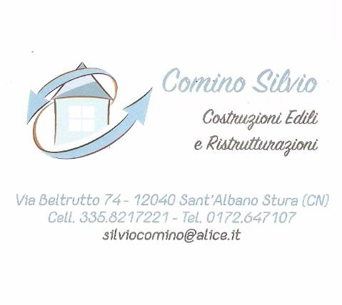 CominoSilvio