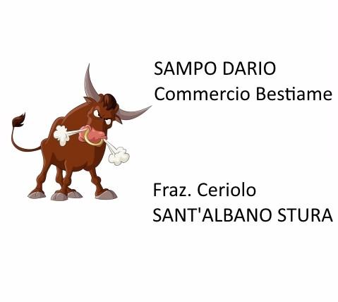 DarioSampo