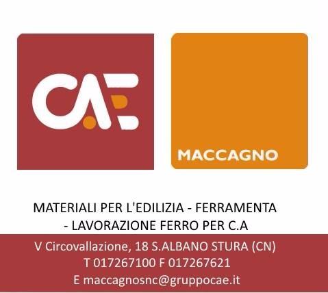 Maccagno