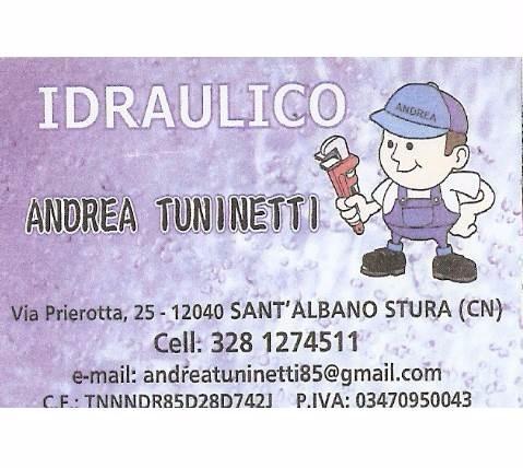 AndreaTuninetti
